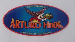 ARTURO HNOS.