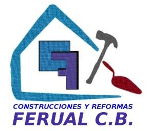 Construcciones FERUAL